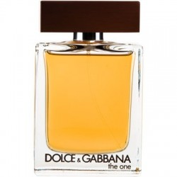 Dolce & Gabbana The One Men