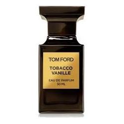 Tom Ford Tobacco Vanillie