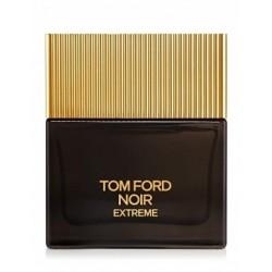 Tom Ford Noir Extreme EDP 100ml мъжки тестер